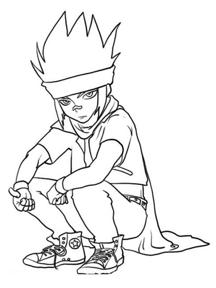 awesome beyblade metal fury coloring pages contemporary coloring - Beyblade Metal Fury Coloring Pages