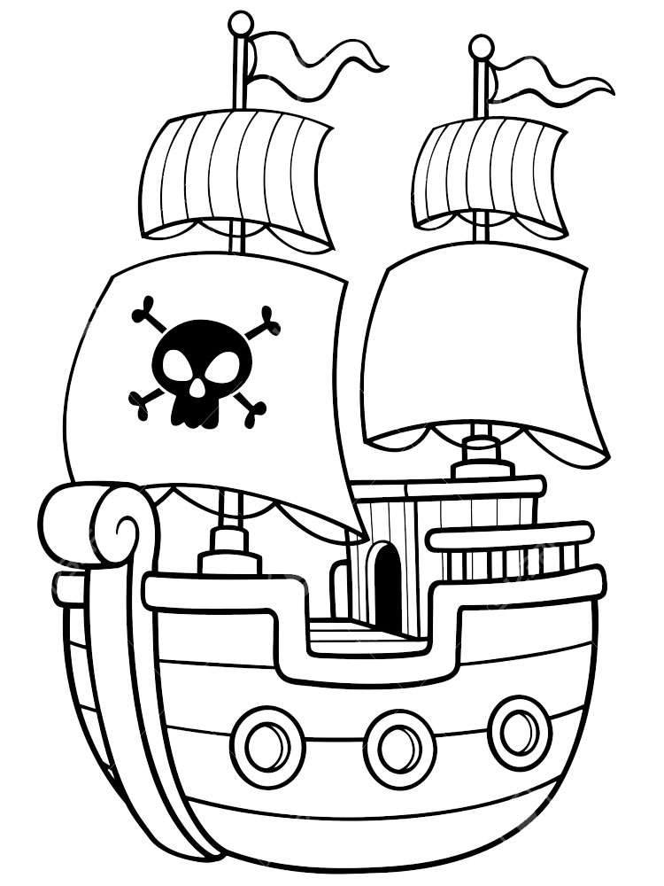 Coloring Pages Cartoons Thomas Friends