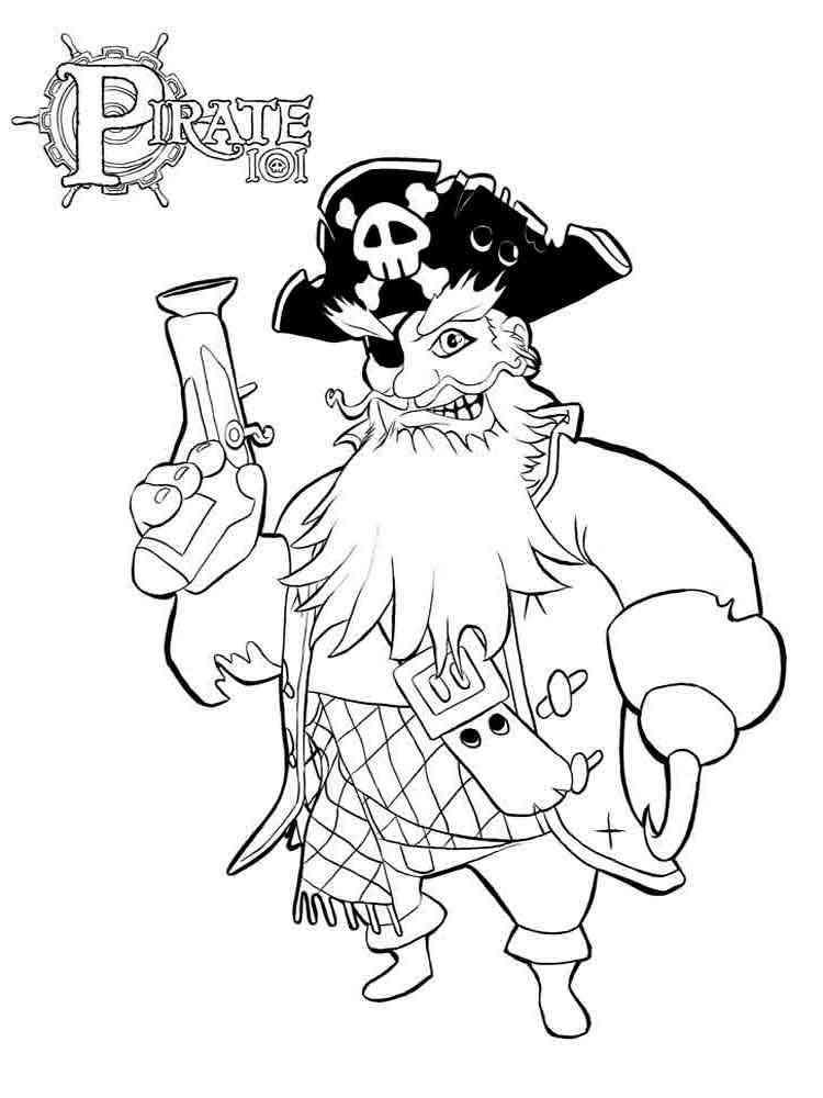 megaman coloring pages. mega man legacy collection smoke man with ... - Mega Man Printable Coloring Pages