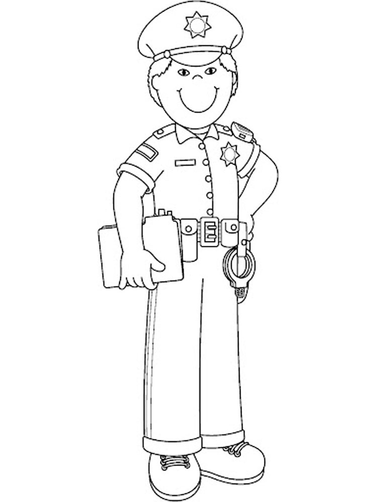 Free Printable coloring pages for kids are great printables for preschool amp kindergarten kids The free coloring printables are all part of theme sets of coloring pages