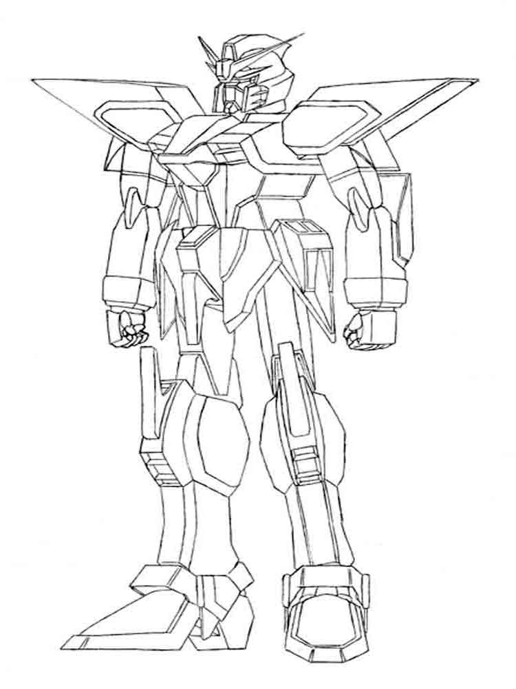 Robot Miniforce Coloring Pages Image Not Available For Color It Will Be Shipped From Korea But Wil Be Delivered Sooner Than Expected By Ups Dhl Or Similar