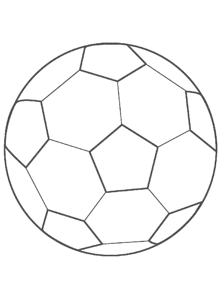 Nike Soccer Ball Coloring Pages. Alabama Crimson Tide - Wikipedia - MTM