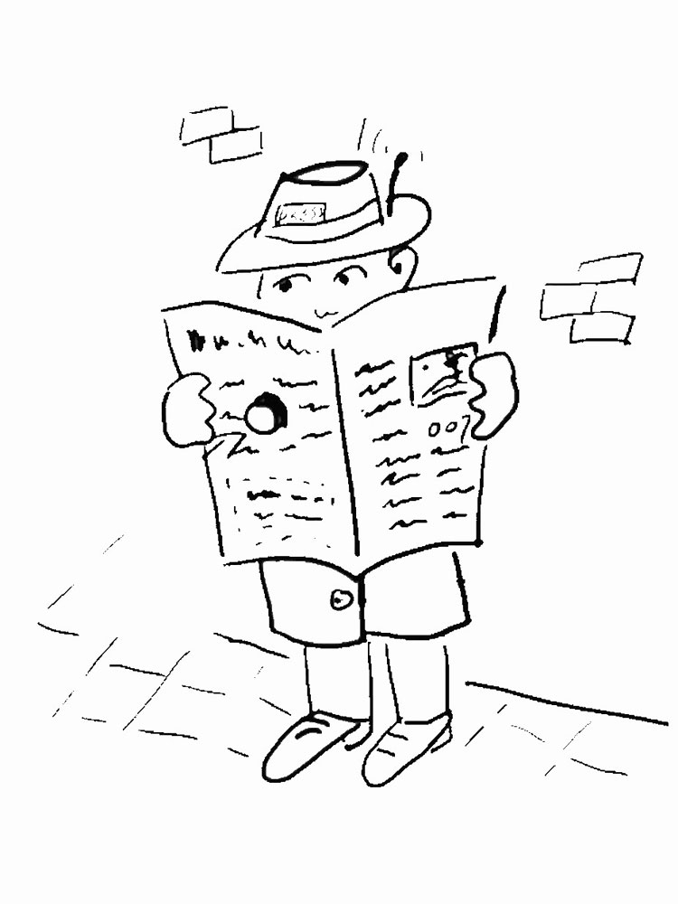 spy gear coloring pages | Spy Gear Pages Coloring Pages
