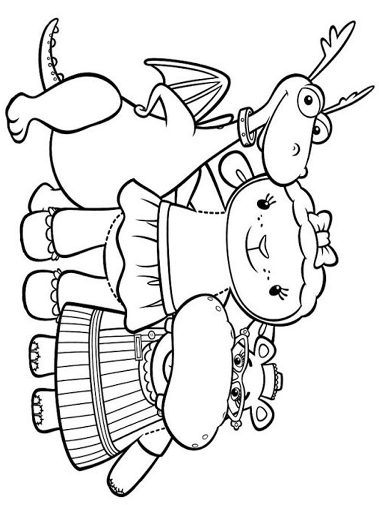 free printable coloring pages of - photo#14