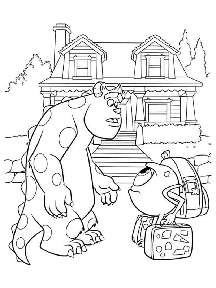 Cool Things To Draw furthermore Lion Face Roar Clipart 4422 in addition Printable together with Clipart Y9TzyxeiE also Turtle Coloring Pages 00104776. on scared cartoon fish