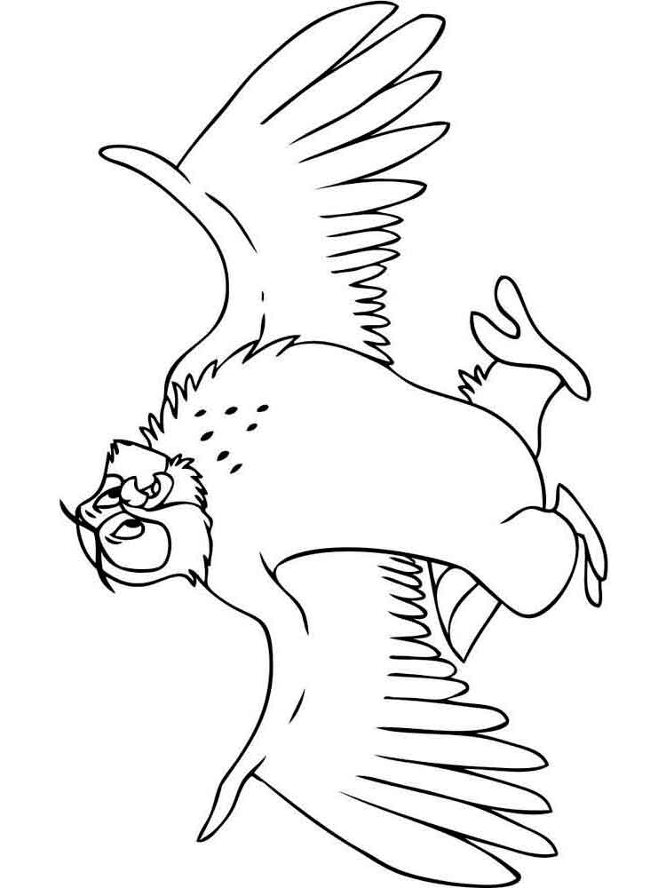 Winnie The Pooh Coloring Pages Download And Print Winnie