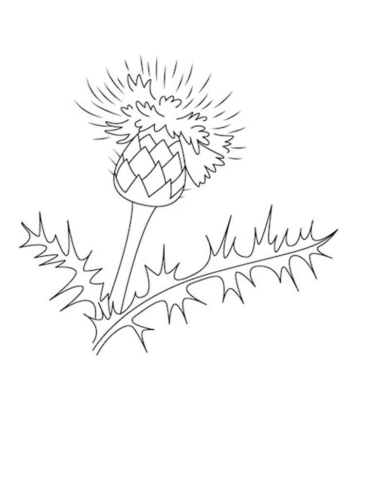 Free Coloring Pages For Children Of All Ages At Zetton You Will Find A Variety Sheets And Pictures Printable Books Related To