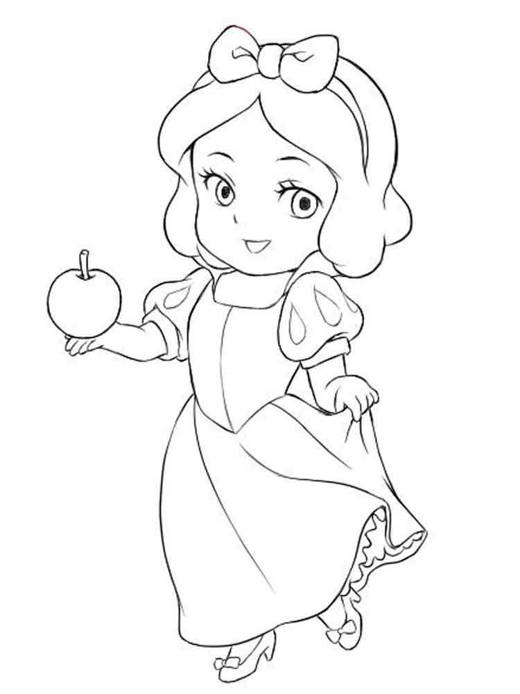 High Holiday Coloring Pages