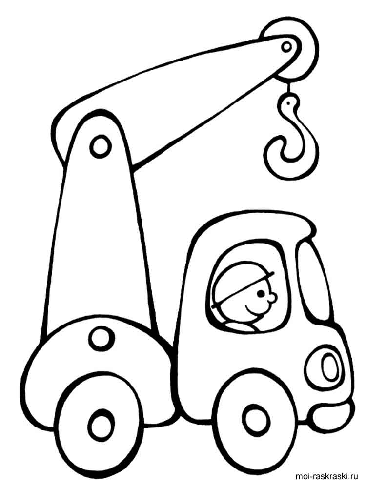 coloring pages for 3 4 year old girls - 4 Year Old Coloring Pages