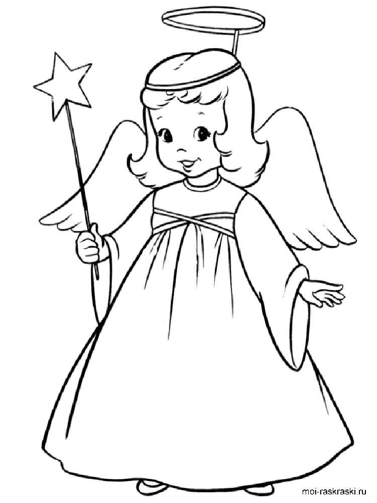 Coloring Pages For 5 6 7 Year Old Girls Free Printable Coloring Pages For 6 Year Olds