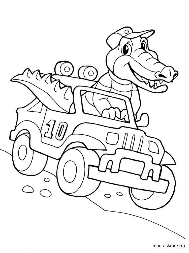 Disney Coloring Pages For 3 Year Olds : Disney coloring pages of bears best free
