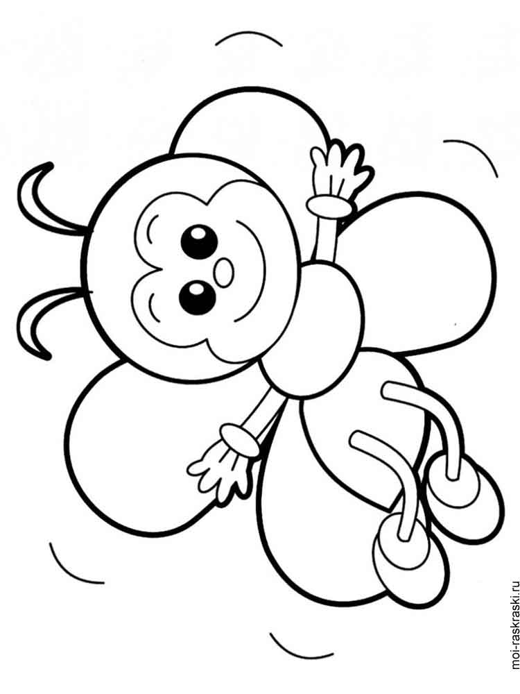 Coloring Pages For 5-6-7 Year Old Girls. Free Printable Coloring Pages For  5-6-7 Year Old Girls.
