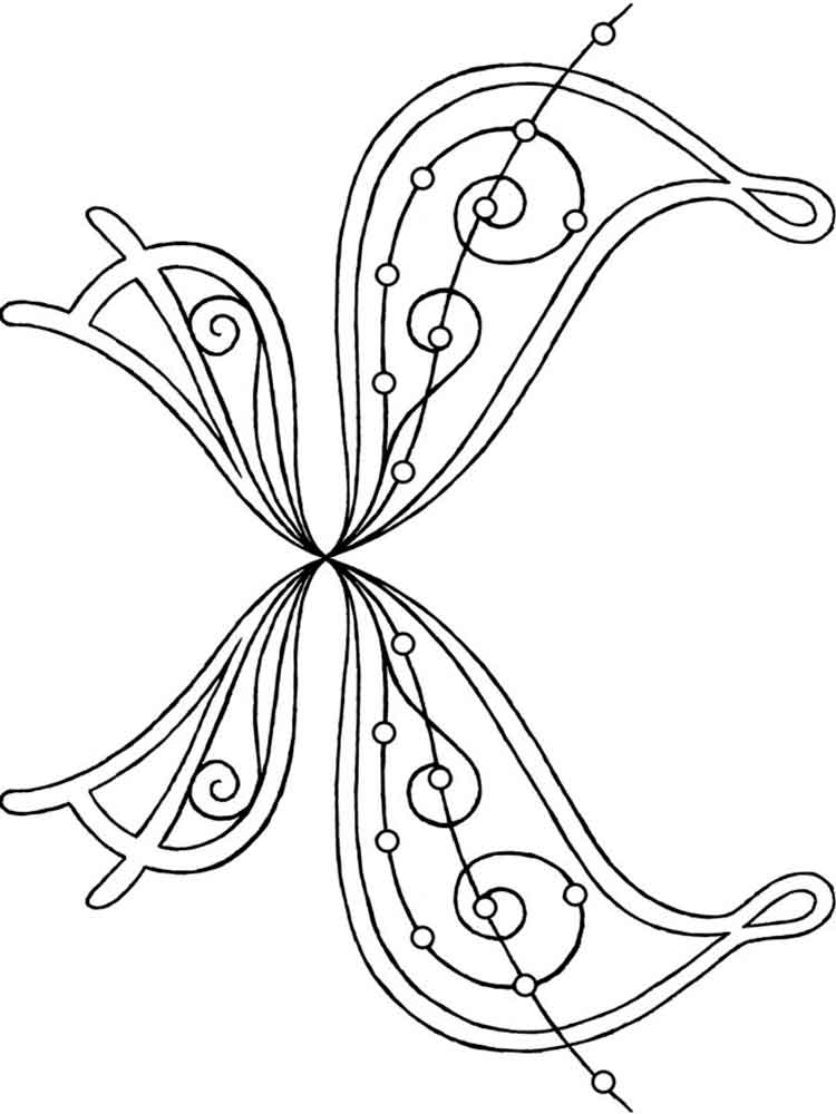 picture relating to Free Printable Fairy Wings known as Fairy Wings coloring internet pages. Absolutely free Printable Fairy Wings