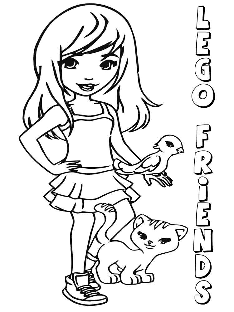 im863 Enanos   dibujos infantiles para colorear 1 moreover care bears coloring page 13 in addition strawberry shortcake coloring page3 likewise 7cddbd37 likewise spongebob printable9 furthermore little pony 8 in addition  likewise  also  together with lego friends coloring pages 8 moreover . on strawberry shortcake coloring pages
