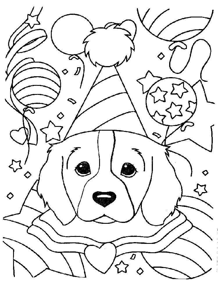 - Lisa Frank Coloring Pages. Free Printable Lisa Frank Coloring Pages.