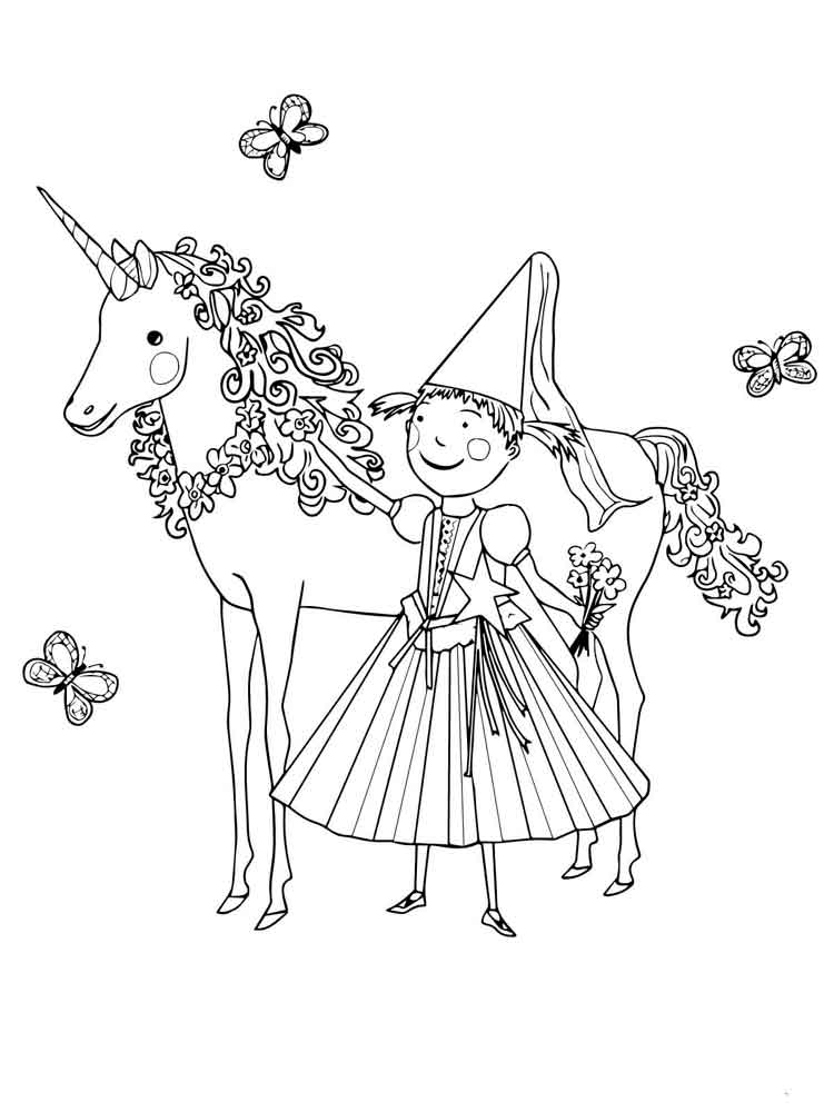 free pinkalicious coloring pages | Pinkalicious coloring pages. Free Printable Pinkalicious ...