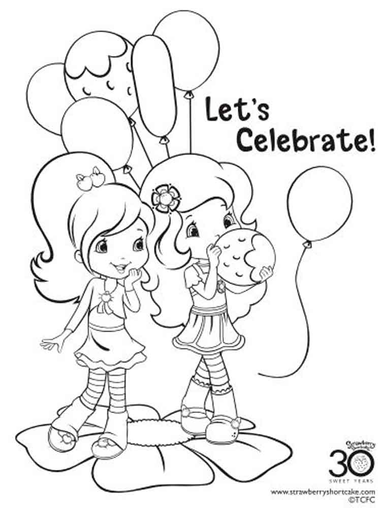 ccffcc coloring pages - photo#7