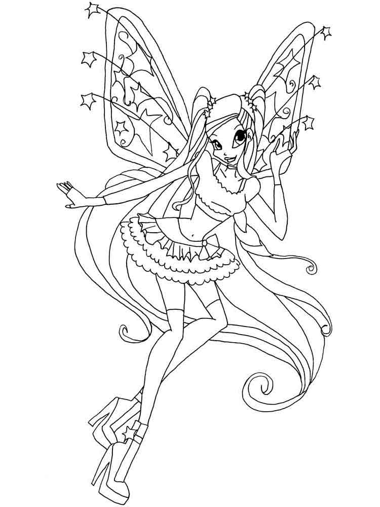 Image Result For Bear Coloring Pages