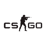 CS GO coloring pages