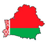 Belarus coloring pages