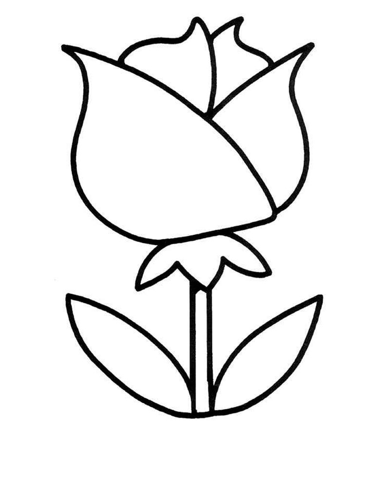 3 Year Old Coloring Pages. Free Printable 3 Year Old Coloring Pages.