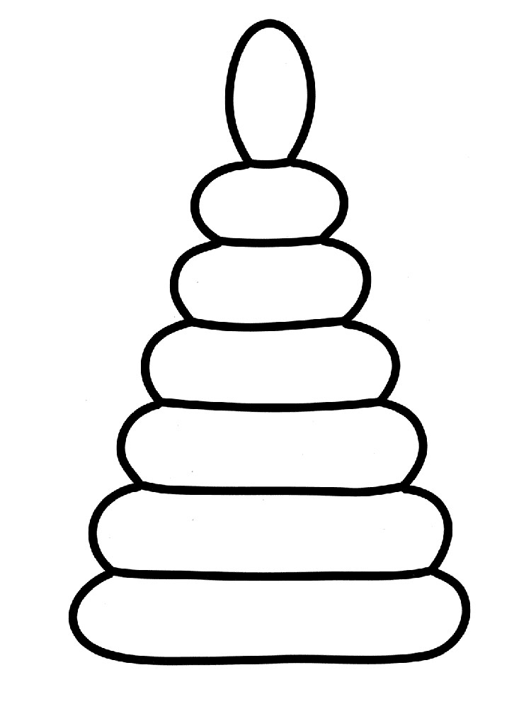 3 Year Old Coloring Pages Free Printable 3 Year Old Coloring Pages