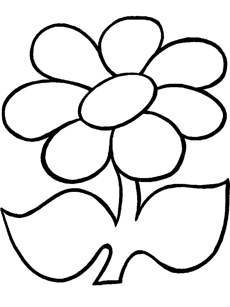 3 Year Old coloring pages. Free Printable 3 Year Old ...