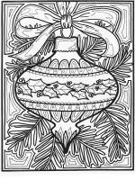 adult-christmas-coloring-pages-10