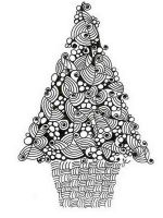 adult-christmas-coloring-pages-12