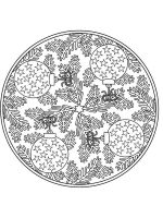 adult-christmas-coloring-pages-13
