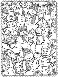 adult-christmas-coloring-pages-17