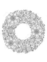 adult-christmas-coloring-pages-19