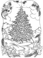 adult-christmas-coloring-pages-2