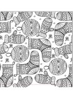 adult-christmas-coloring-pages-3