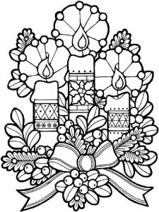 adult-christmas-coloring-pages-5