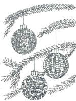 adult-christmas-coloring-pages-6