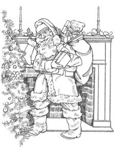 adult-christmas-coloring-pages-8