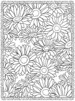 adult-coloring-pages-flowers-10