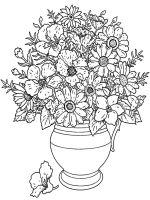 adult-coloring-pages-flowers-12