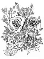 adult-coloring-pages-flowers-13
