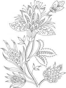 adult-coloring-pages-flowers-16