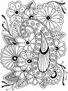 adult-coloring-pages-flowers-17