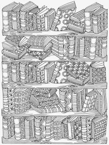 adult-coloring-pages-to-print-1