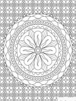 adult-coloring-pages-to-print-12