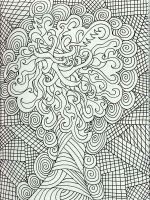 adult-coloring-pages-to-print-13