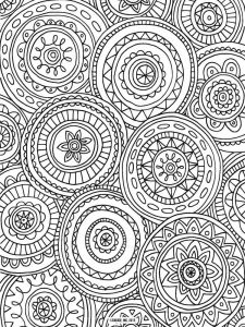adult-coloring-pages-to-print-14