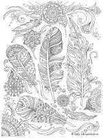 adult-coloring-pages-to-print-15