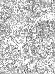 adult-coloring-pages-to-print-16