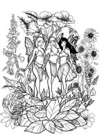adult-coloring-pages-to-print-18