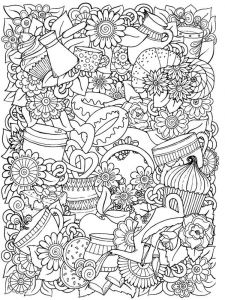 adult-coloring-pages-to-print-19